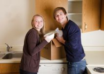Tips for Finding the Removal Service Acton Right for You