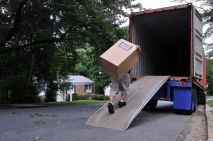 The Best Lambeth Moving Service Is Not Necessarily The Cheap One