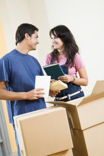 Finding A Removals Company For Your Office Removal