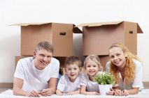 Man and a Van or Removal Company for your Chiswick Move: How to Choose the Best Option for you