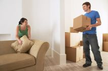Moving To London? Get The Best N1 Removal Service For You