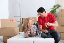 How To Prepare In Advance For Moving House