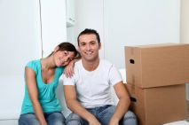 Shared Removals in Kentish Town