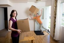 How to Get Rid of your Items When Moving into a Smaller Home