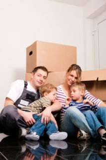 Pay Attention to the Details When Choosing House Movers Chelsea