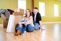 Packing for your Watford Home Removal